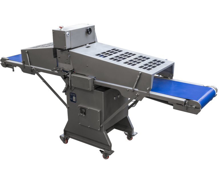 DS-102 skinning machine-768x670